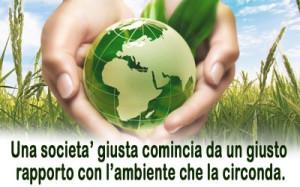Valutazione impatto ambientale, relazione paesaggistica